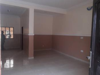 3 Bedroom Flat, Olive Estate, Ago Palace, Isolo, Lagos, Flat for Rent