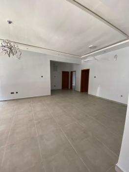 3 Bedrooms Flat with Bq, Off Kusenla Road, Ikate Elegushi, Lekki, Lagos, Flat for Sale