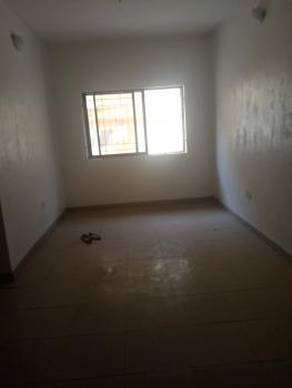 Luxury 3 Bedroom Flat, Lekki County Estate, Ikota, Lekki, Lagos, Flat for Rent