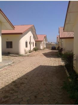 10 Units of 2 Bedroom Bungalows, Plot 38, Cadastral Zone, 07-05., Kubwa, Abuja, Terraced Bungalow for Sale