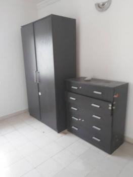 Three Bedroom Flat with a Bq, Victoria Island Extension, Victoria Island (vi), Lagos, Flat for Rent