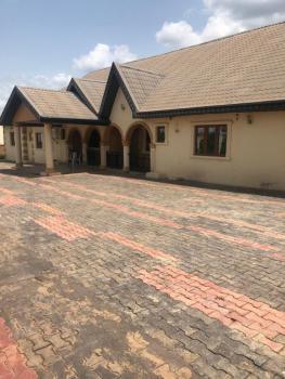 3 Bedroom Flat, New Felele Challenge, Challenge, Ibadan, Oyo, Flat for Rent