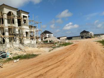 Amen Estate, The Most Luxurious Estate., Amen Estate Phase 2,, Eleko, Ibeju Lekki, Lagos, Mixed-use Land for Sale