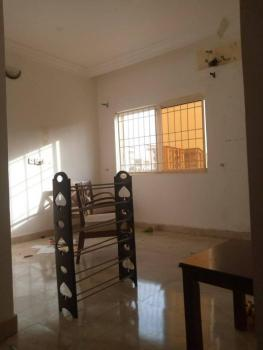 Serviced Self-contained Apartment, Wuye, Abuja, Self Contained (single Rooms) for Rent