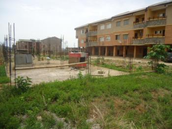 4 Bedroom Terrace Plot with Dpc, By Apo Mechanic, Apo, Abuja, Residential Land for Sale