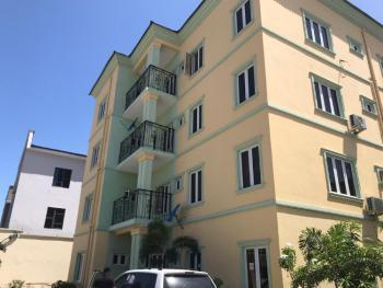 3 Bedrooms Apartment, Off Palace Road, Oniru, Victoria Island (vi), Lagos, Flat for Rent