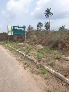 Cheap and Genuine Estate Land, Ilara., Epe, Lagos, Mixed-use Land for Sale