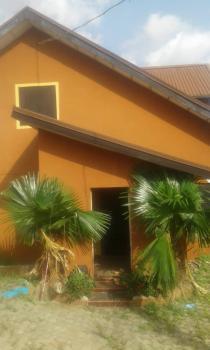 5bedroom Duplex with Flats in an Estate, Williams Estate., Akowonjo, Alimosho, Lagos, Detached Duplex for Sale