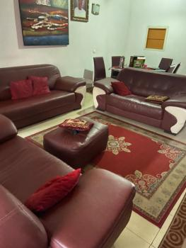 Well Furnished 2 Bedroom Apartment. All Ensuite, 1004 Estate, Victoria Island (vi), Lagos, House for Rent