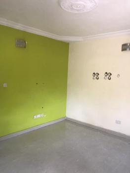 Very Nice and Spacious Standard 1 Bedroom Apartment, Akora Villa Estate, Adeniyi Jones, Ikeja, Lagos, Mini Flat for Rent