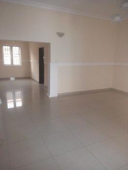 Luxury 3 Bedroom Flat with Excellent Finishing, Off Gbamgbala Street, Ikate Elegushi, Lekki, Lagos, Flat for Rent