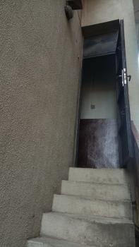 Executive Mini Flat Bq, Yaba, Lagos, Mini Flat for Rent