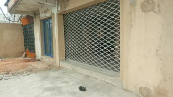 Good Business Warehouse, Yaba, Lagos, Warehouse for Rent