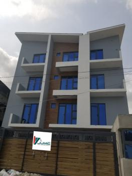 Affordable and Luxury 2bedroom Apartment, Agungi, Lekki, Lagos, Mini Flat for Sale
