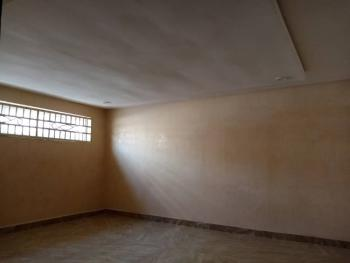 3 Bedroom Serviced Apartment, Plot 126 T.o.s Douglas Crescent, Games Village, Kaura, Abuja, Mini Flat for Rent