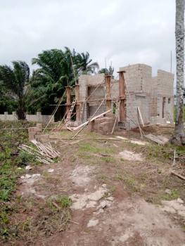 Excel Gardens Estate, 20 Mins Drive From Winners Chapel Church, Atan Ota, Ado-odo/ota, Ogun, Residential Land for Sale