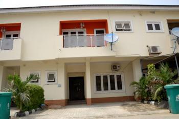 Furnished 2 Bedroom, Off Admiralty Way, Lekki Phase 1, Lekki, Lagos, House Short Let