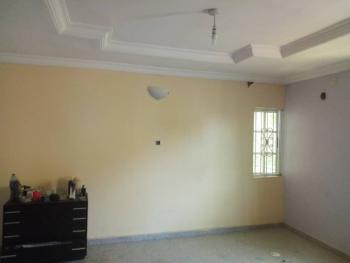 Two Bedroom Flat in a Nice Location, Igbo Efon, Lekki, Lagos, Flat for Rent