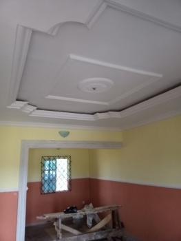 2 Bedroom Flat, Aruogba Community Off Airport Road, Benin, Oredo, Edo, Mini Flat for Rent
