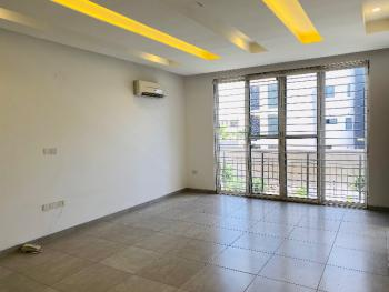 2 Bedroom Serviced Apartment, Parkview, Ikoyi, Lagos, Flat for Rent