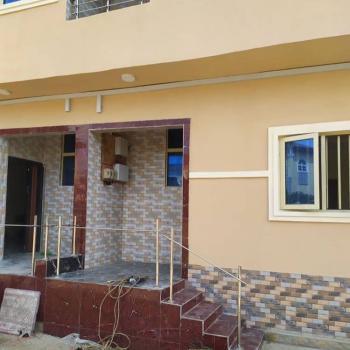 4 Bedroom Terraced Duplex, Maryland, Lagos, Terraced Duplex for Sale