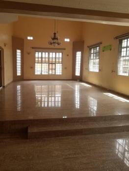 Very Spacious 3 Bedroom Duplex, Cooperative Villa Estate, Badore, Ajah, Lagos, Semi-detached Duplex for Rent