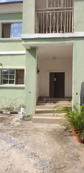 Self-contained, Palm View Estate, Lokogoma District, Abuja, Self Contained (single Rooms) for Rent
