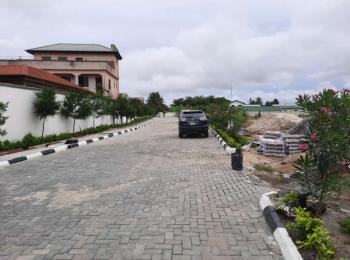 Dry Land with C of O, Badore, Ajah, Lagos, Residential Land for Sale