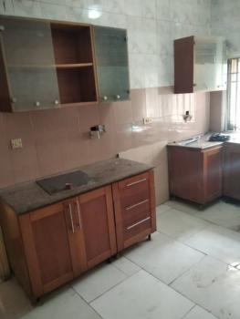 Spacious Mini Flat, Chevy View Estate, Lekki Expressway, Lekki, Lagos, Mini Flat for Rent