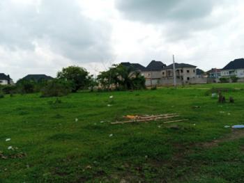 700 M Land, Block 24, Opic, Isheri North, Ogun, Residential Land for Sale