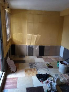 Room Self Contained, Off Otunba, Itire-ikate, Surulere, Lagos, Self Contained (single Rooms) for Rent
