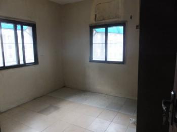 3 Bedroom Flat, Dolphin Estate, Ikoyi, Lagos, Flat for Sale