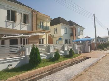 5bedroom Fully Detached Duplex and Bq, Pearl Garden, Monastery Road, Sangotedo, Ajah, Lagos, Detached Duplex for Sale