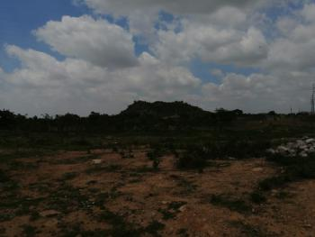 6.6 Hectares of Land, Kyami, Abuja, Residential Land for Sale