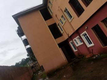 This Is 40rooms Self Contained with Water, Awka, Anambra, Block of Flats for Sale