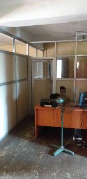 Decent & Spacious Office Space, Agidingbi, Ikeja, Lagos, Shop for Rent