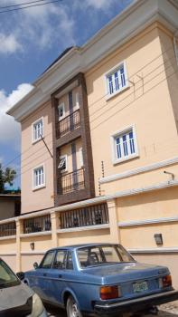 Nice and Well Finished 3bedroom Flat, Off Lporin Bus Stop, Iponri, Surulere, Lagos, Flat for Sale