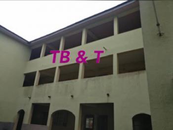 School Facilities with Functional License, Off Shasha Road, Shasha, Alimosho, Lagos, School for Sale