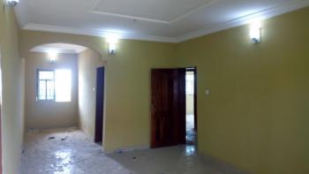 Brand New Mini Flat, Bashorun  Town, Sangotedo, Ajah, Lagos, Mini Flat for Rent