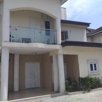 1 Bedroom Flat, Osapa London Estate, Osapa, Lekki, Lagos, Mini Flat for Rent