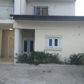 1 Bedroom Mini Flat, Osapa London Estate, Osapa, Lekki, Lagos, Mini Flat for Rent