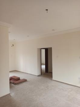 New 2 Bedrooms, Wuye, Abuja, Mini Flat for Sale