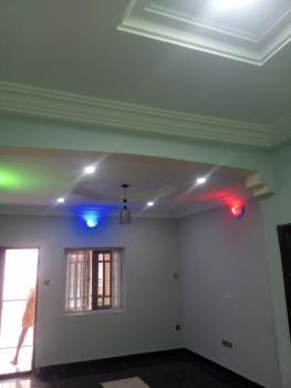 2 Bedroom Flat, Adp Off Airport Road, Benin, Oredo, Edo, Mini Flat for Rent