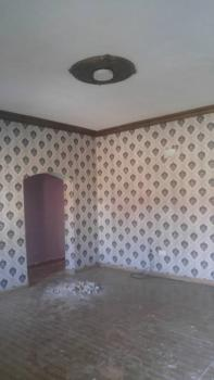 Well Finished 2 Bedroom Room Flat 4 in The Compound, Badore, Ajah, Lagos, Semi-detached Bungalow for Rent