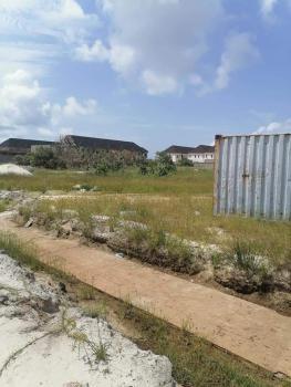 10 Plots of Land, Orchid Estate, Lekki, Lagos, Residential Land for Sale