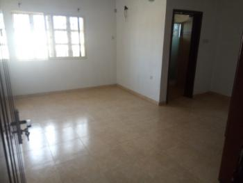 Spacious One Bedroom Self-contained, Lekky County Homes, Ikota, Lekki, Lagos, Self Contained (single Rooms) for Rent