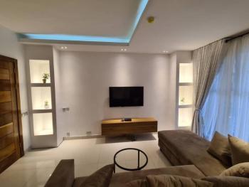 Luxury at Its Peak, 27c  Christ Avenue, Lekki Phase 1, Lekki, Lagos, Self Contained (single Rooms) Short Let