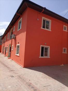 New Listing 3 Bedroom Flat, Ogombo, Ajah, Lagos, Flat for Rent