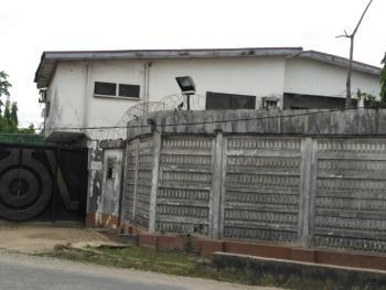 790sqm Land, Adekunle Fajuyi Way, Ikeja Gra, Ikeja, Lagos, Mixed-use Land Joint Venture