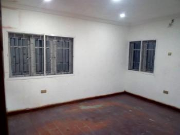 Fully Serviced Apartment with 24 Hours Electricity Supply Guaranteed, Onike, Yaba, Lagos, Self Contained (single Rooms) for Rent